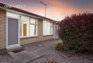 1/22 & 2/22 Deacon Street, Upper Burnie, Tas 7320