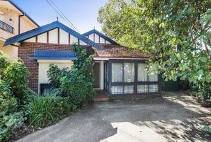 21 Claremont Street, Campsie, NSW 2194