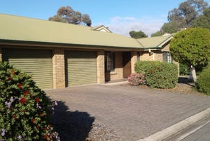 7/36 Eighth Street, Gawler South, SA 5118