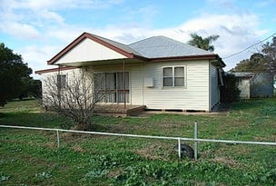43 Goran Street, Curlewis, NSW 2381