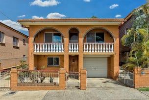 4 Tillot Street, Dutton Park, Qld 4102