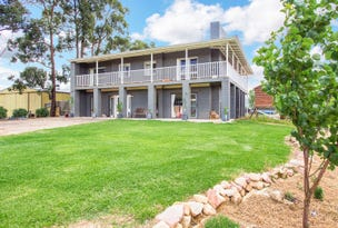473 Wilberforce Road, Wilberforce, NSW 2756