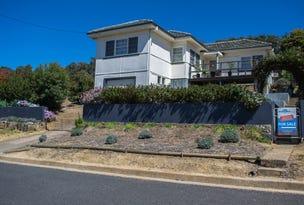 34 Sunnyside Avenue, Batlow, NSW 2730