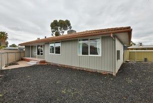 36 Johns Street, Mildura, Vic 3500