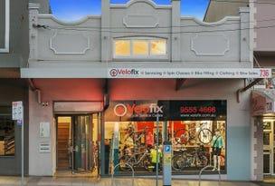736 Darling Street, Rozelle, NSW 2039