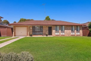 6 Wilbow Place, Bligh Park, NSW 2756