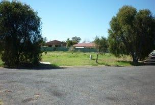 Lot 8 and 9, 1 Eureka, Gilgandra, NSW 2827