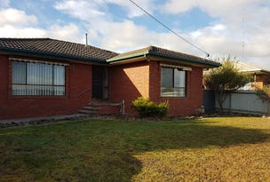 162 Cants Rd, Colac, Vic 3250