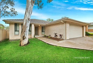 123  Highview Avenue, San Remo, NSW 2262