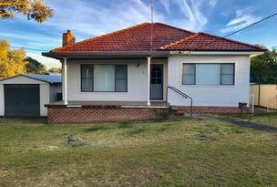 3  Boundary Street, Wallsend, NSW 2287