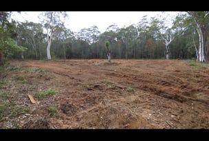 10 Sandstone Place, Bangalee, NSW 2541