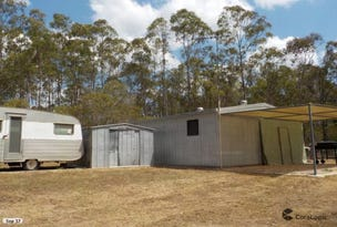 176 Bishop Road, Dalysford, Qld 4671