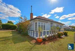 30 Baker Street, Gunnedah, NSW 2380