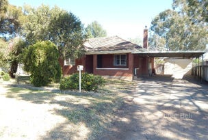28 Algalah St, Narromine, NSW 2821