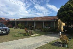 31 Ballanda Crescent, Iluka, NSW 2466
