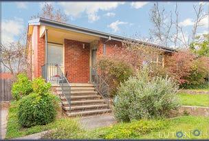 20 Pelsart Street, Red Hill, ACT 2603