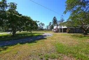 1 Pratts Road, Bakers Creek, Qld 4740