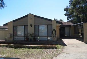 25B Higham Hill, Swan View, WA 6056