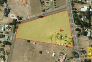 87 Barry Avenue, Catherine Field, NSW 2557