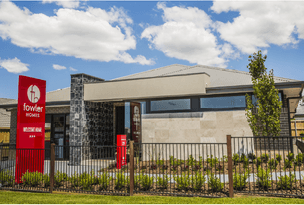 Lot 31 No.5 Rennington Street, Thornton, NSW 2322