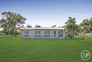 83 Mount Low Parkway, Mount Low, Qld 4818
