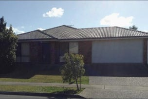 11 Whitlock Dr, Rothwell, Qld 4022