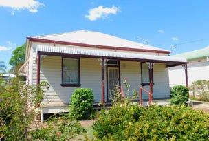 6  HENRY STREET, Werris Creek, NSW 2341