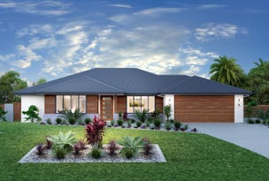 Lot 2 Huon Kiewa Road, Tangambalanga, Vic 3691