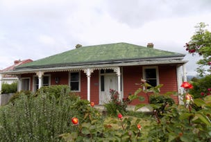 6951 Lyell Highway, Ouse, Tas 7140