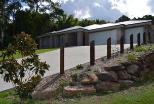9B Monday Drive, Tallebudgera Valley, Qld 4228