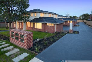 4/42 Buchanan Road, Berwick, Vic 3806