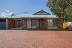 4B Bright Street, Carey Park, WA 6230