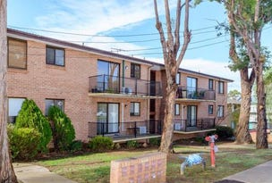 10/32-34 Old Hume Highway, Camden, NSW 2570