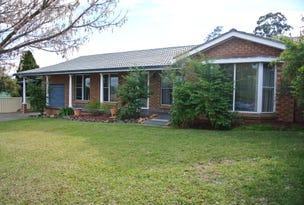 106 St Andrews St, Aberdeen, NSW 2336