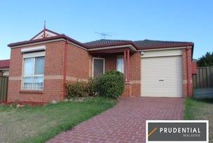 10 Kokoda Circuit, Mount Annan, NSW 2567