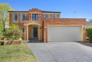 9 Active Place, Beaumont Hills, NSW 2155