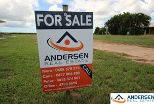 237 OLD CLARE ROAD, Ayr, Qld 4807