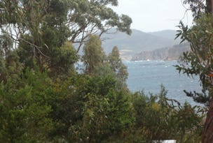 2 White Beach Road, White Beach, Tas 7184