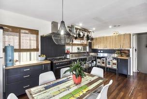 4 Yao Street, Kingscliff, NSW 2487