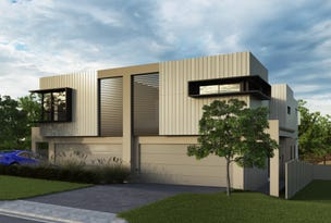 15 The Farm Way, Shell Cove, NSW 2529