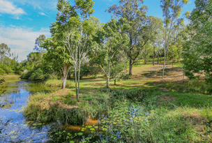 42 Allen Road, Chatsworth, Qld 4570