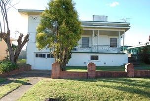 48 Canterbury Street, Casino, NSW 2470