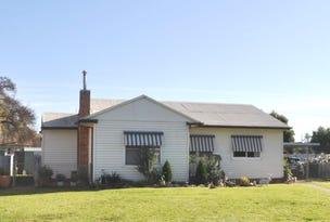 5 Wall Avenue, Cootamundra, NSW 2590
