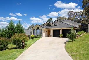 11 Roberts Road, Lawson, NSW 2783