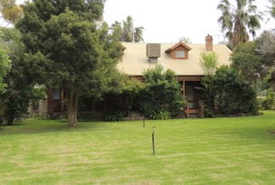 121 Lakeview Road, Koraleigh, NSW 2735