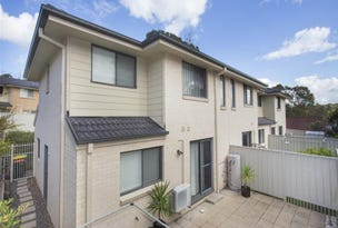 7/58 Allowah Street, Waratah West, NSW 2298