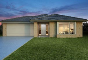 2 Ava Avenue (The Grange), Springdale Heights, NSW 2641