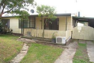 25 Prospect St, Bega, NSW 2550