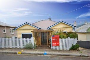 17 Sharland Avenue, New Norfolk, Tas 7140