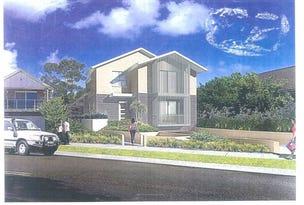 1/92 Burnett Street, Merrylands, NSW 2160